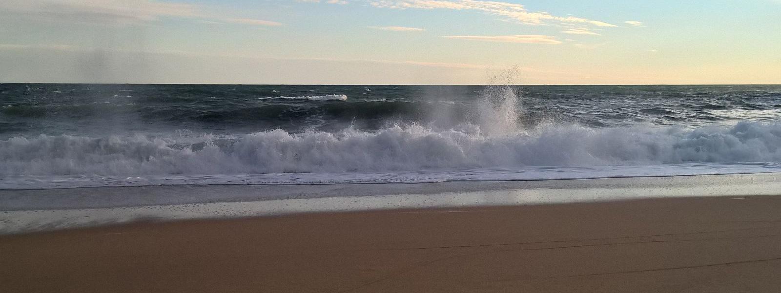 Lloret de Mar